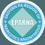 EPARNA